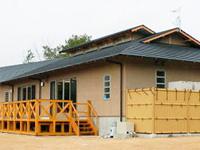 小規模多機能型居宅支援事業所 かこのさと