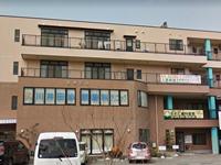 グループホーム パートナー伊川谷