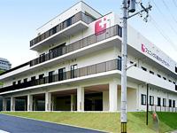 介護老人保健施設 フェニックス垂水キュアセンター