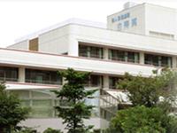 介護老人保健施設 白寿苑