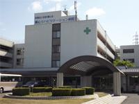 医療法人社団 順心会 順心リハビリテーション病院