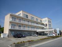 加古川磯病院
